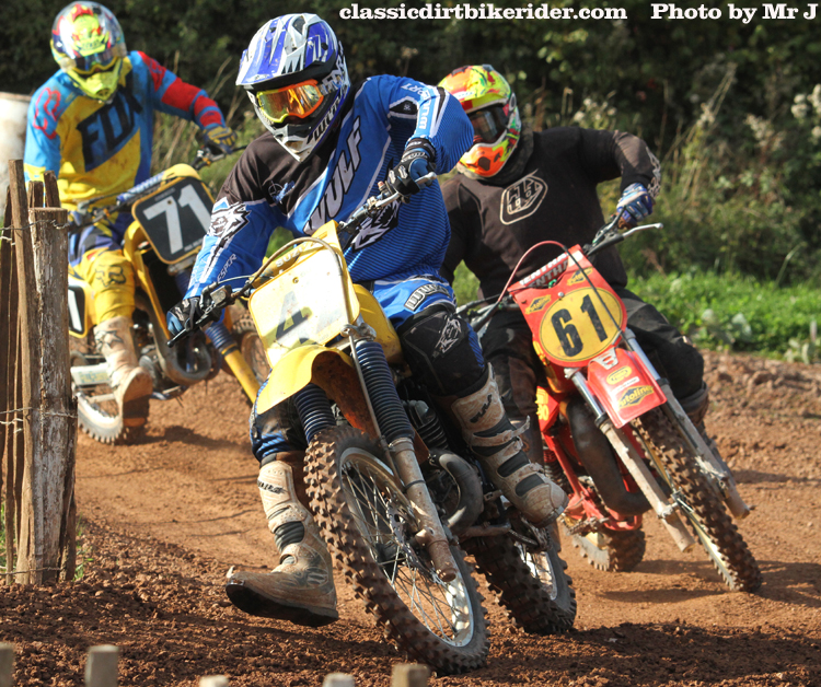 National Twinshock Championship Photos Pontrilas September 2015 vintage motocross classicdirtbikerider.com  65