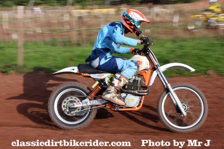 National Twinshock Championship Photos Pontrilas September 2015 vintage motocross classicdirtbikerider.com  66