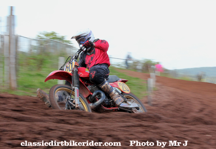 National Twinshock Championship Photos Pontrilas September 2015 vintage motocross classicdirtbikerider.com  67