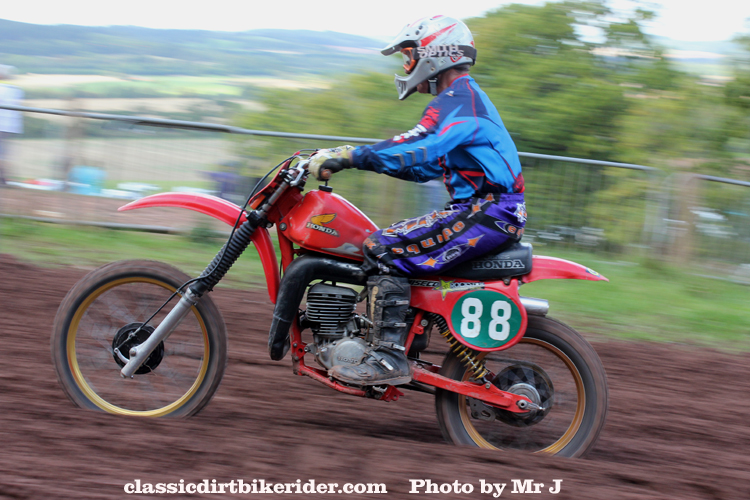 National Twinshock Championship Photos Pontrilas September 2015 vintage motocross classicdirtbikerider.com  68
