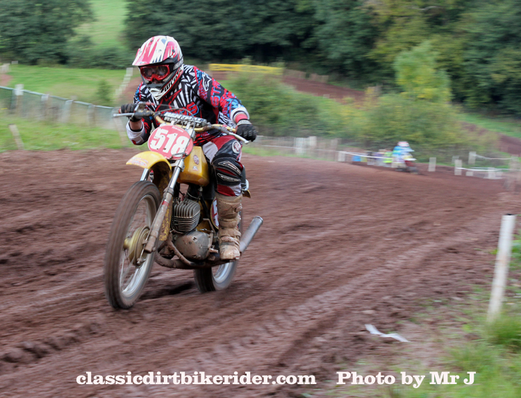 National Twinshock Championship Photos Pontrilas September 2015 vintage motocross classicdirtbikerider.com  69