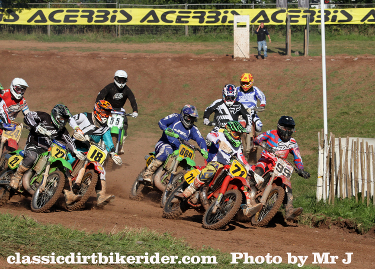 National Twinshock Championship Photos Pontrilas September 2015 vintage motocross classicdirtbikerider.com  7