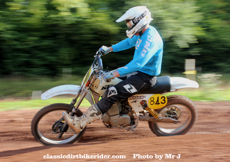 National Twinshock Championship Photos Pontrilas September 2015 vintage motocross classicdirtbikerider.com  70