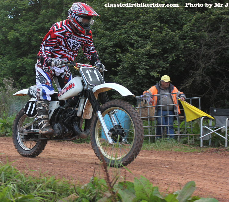 National Twinshock Championship Photos Pontrilas September 2015 vintage motocross classicdirtbikerider.com  72