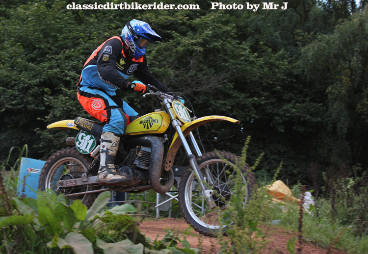 National Twinshock Championship Photos Pontrilas September 2015 vintage motocross classicdirtbikerider.com  73