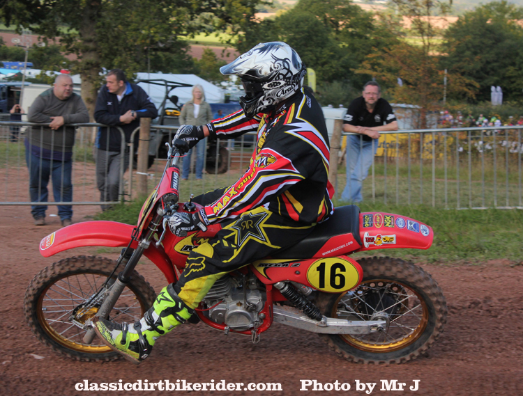 National Twinshock Championship Photos Pontrilas September 2015 vintage motocross classicdirtbikerider.com  74