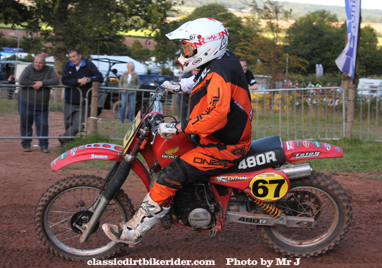 National Twinshock Championship Photos Pontrilas September 2015 vintage motocross classicdirtbikerider.com  75