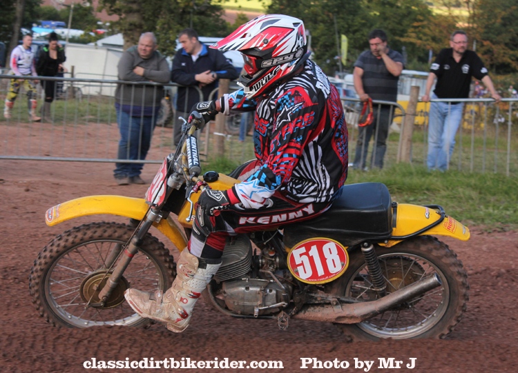 National Twinshock Championship Photos Pontrilas September 2015 vintage motocross classicdirtbikerider.com  76