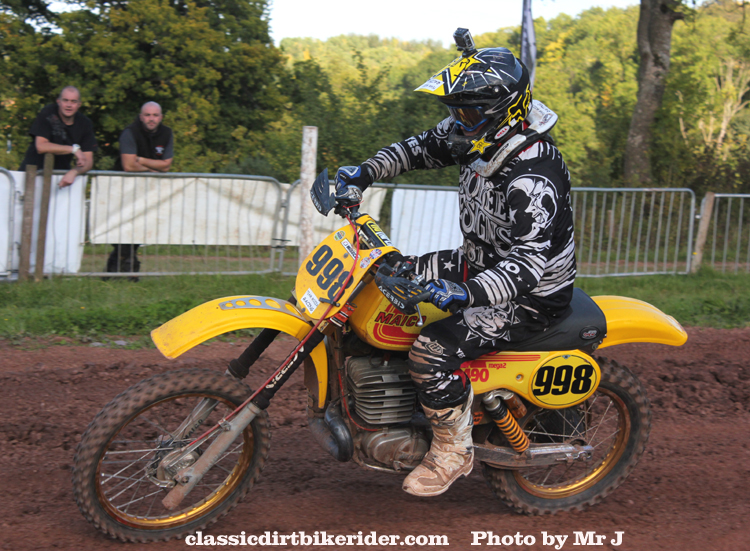 National Twinshock Championship Photos Pontrilas September 2015 vintage motocross classicdirtbikerider.com  77