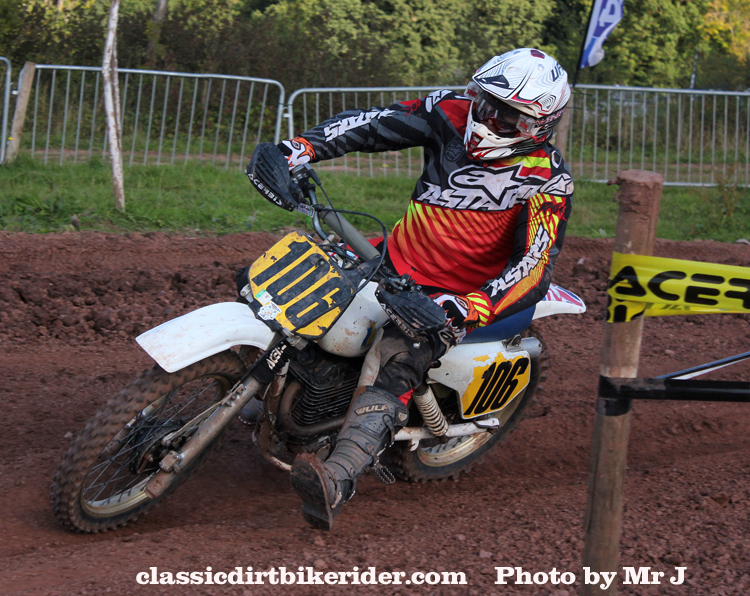 National Twinshock Championship Photos Pontrilas September 2015 vintage motocross classicdirtbikerider.com  78