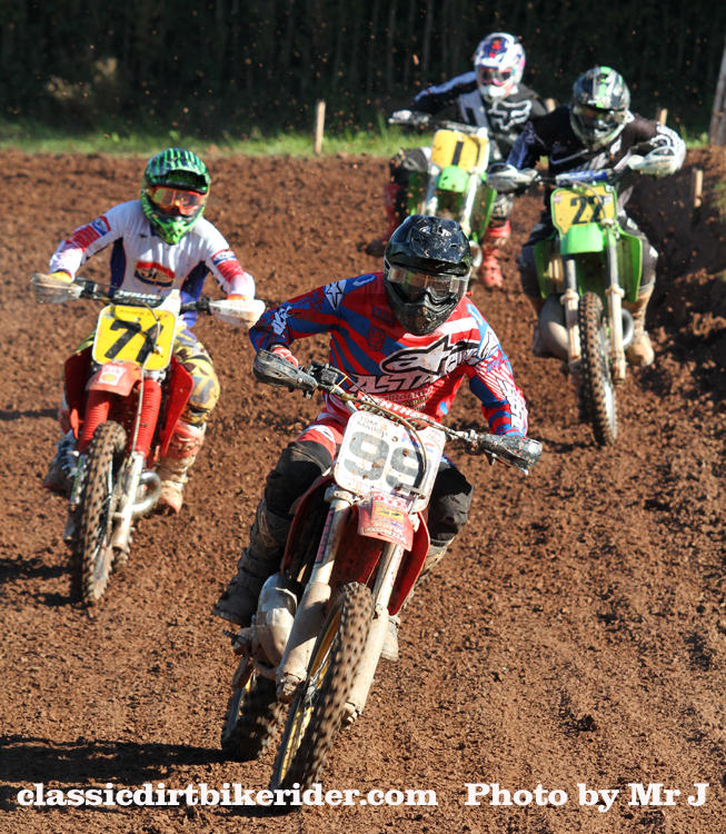 National Twinshock Championship Photos Pontrilas September 2015 vintage motocross classicdirtbikerider.com  9