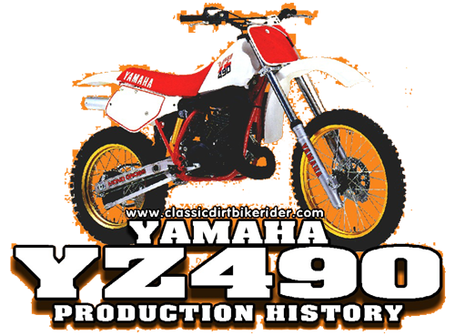 CLASSICDIRTBIKERIDER.COM YAMAHA YZ490 FOR SALE PNG5