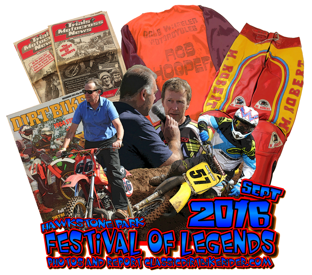 hawkstone-park-festival-of-legends-classicdirtbikerider