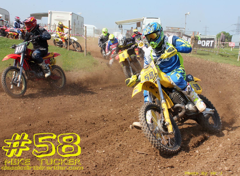 mike-tucker-maico-490-number-58-classicdirtbikerider-com