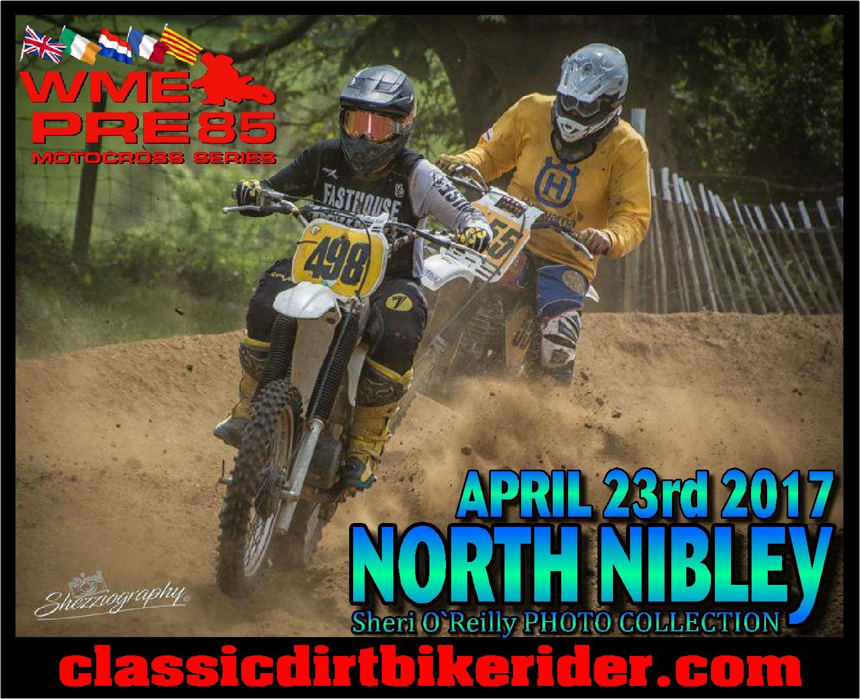 north-nibley-april-23rd-2017-wme-pre85-evo-motocross-classicdirtbikerider-com-sheri-o-reilly-photos