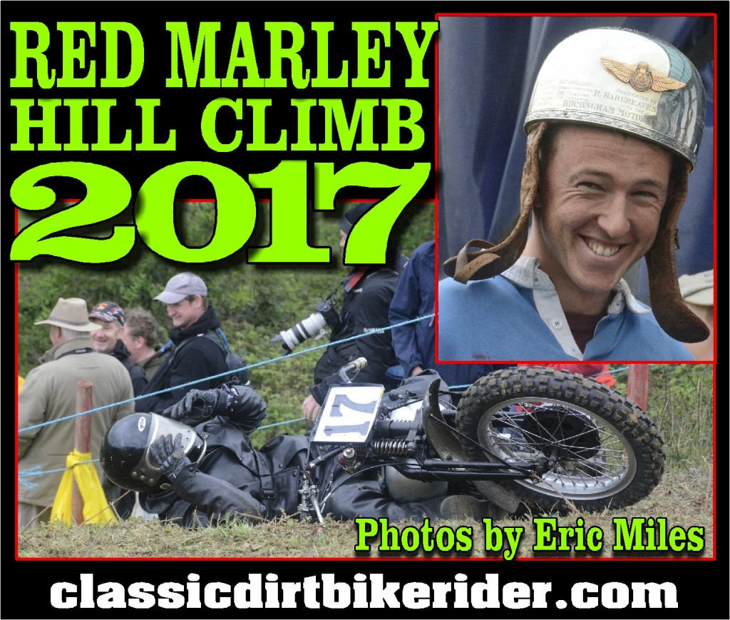 red-marley-hill-climb-2017-classicdirtbikerider-com-photos-by-eric-miles