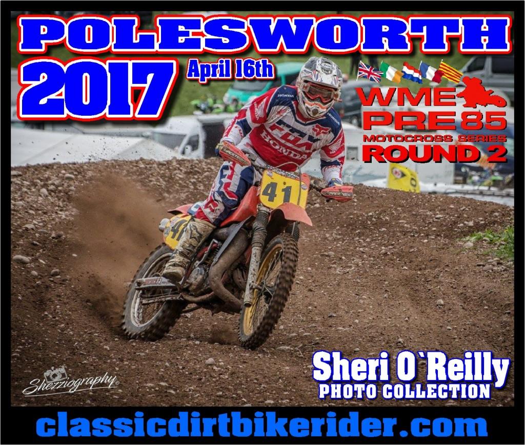 wme-pre85-evo-2017-championship-round-2-polesworth-classicdirtbikerider-com-sheri-oreilly-photos