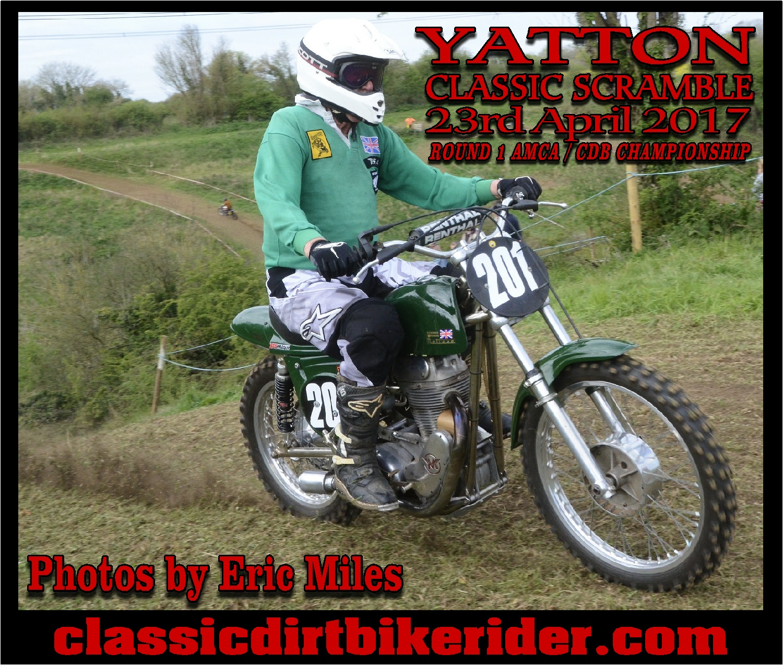 yatton-classic-scramble-23rd-april-2017-amca-cdb-championship-round-1-eric-miles-photos-classicdirtbikerider-com