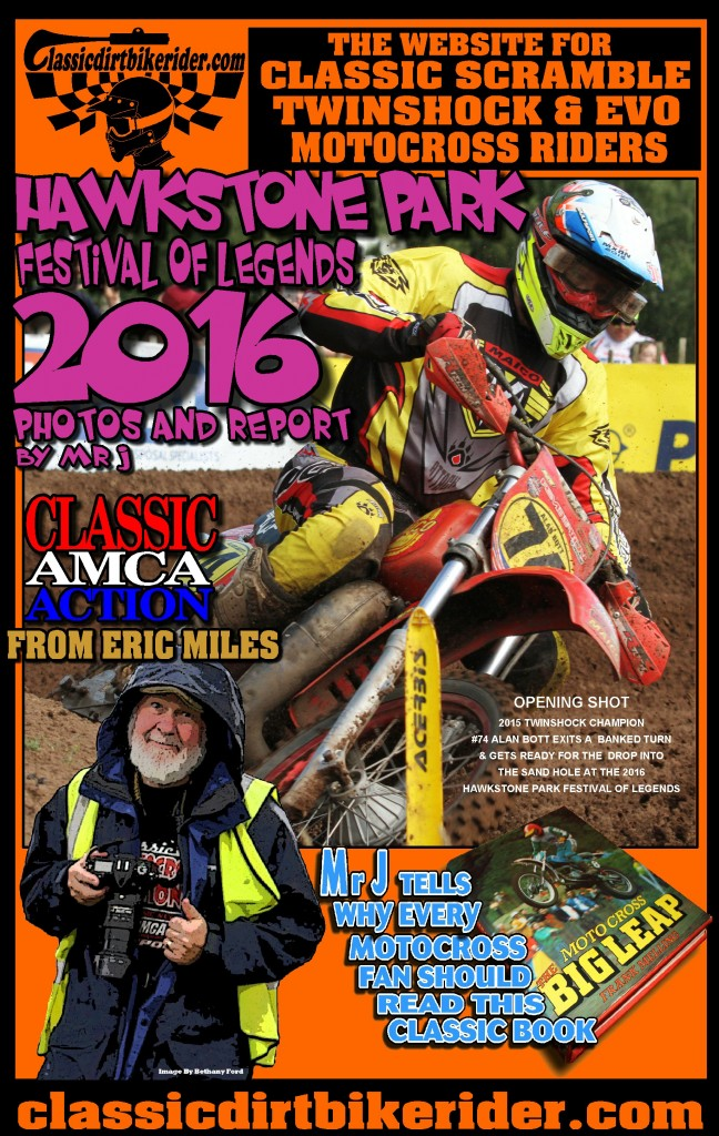 classicdirtbikerider-com-2016-hawkstone-park-festival-of-legends-photos-report-motocross-the-big-leap-book-by-frank-melling-scrambles-vintage-motocross