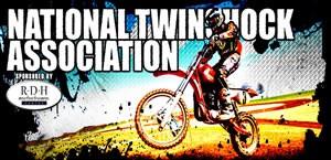 national-twinshock_championship