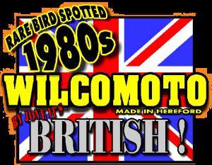 1982 WILCOMOTO 500 MOTOCROSS BIKE www.classicdirtbikerider.com  copy