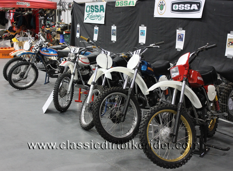 2016 Hagon classic dirtbike show Telford report review picture photos classicdirtbikerider.com 66 (14)