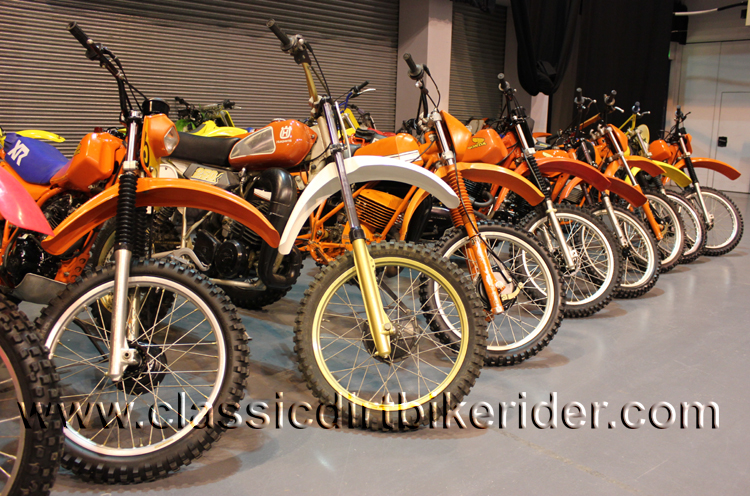 2016 Hagon classic dirtbike show Telford report review picture photos classicdirtbikerider.com (7)