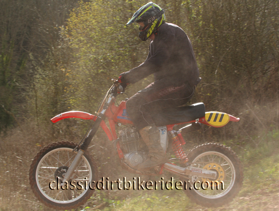 2016 WME PRE 85 EVO MOTOCROSS SERIES ROUND 1 ROSS ON WYE CLASSIC SCRAMBLE PONTRILAS (24)