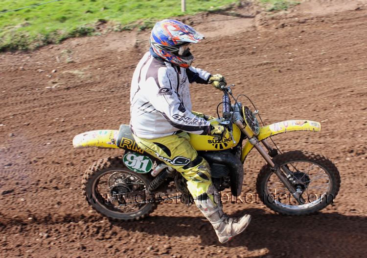 National Twinshock Championship Round 1 Polesworth March 2016 classicdirtbikerider.com Photo By Mr J 30