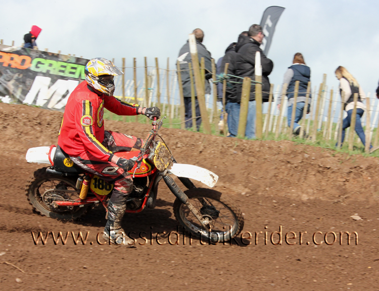 National Twinshock Championship Round 1 Polesworth March 2016 classicdirtbikerider.com Photo By Mr J 32