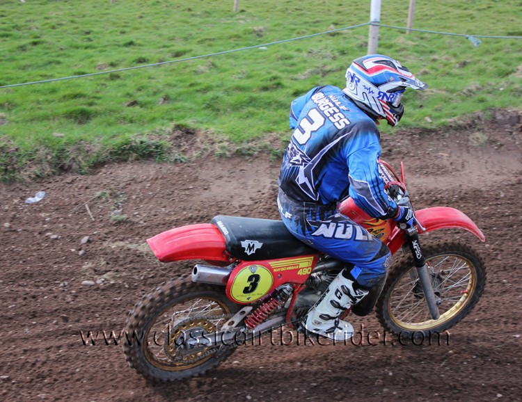 National Twinshock Championship Round 1 Polesworth March 2016 classicdirtbikerider.com Photo By Mr J 36