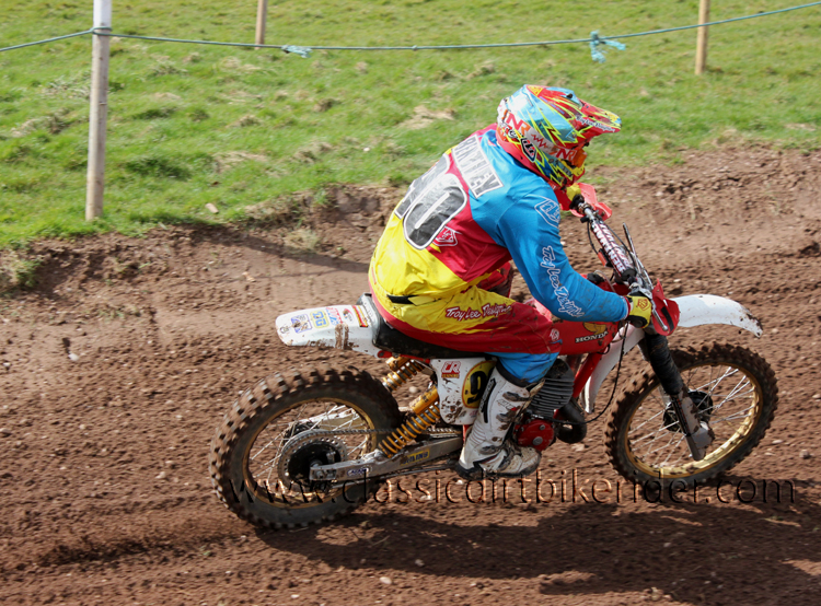 National Twinshock Championship Round 1 Polesworth March 2016 classicdirtbikerider.com Photo By Mr J 39