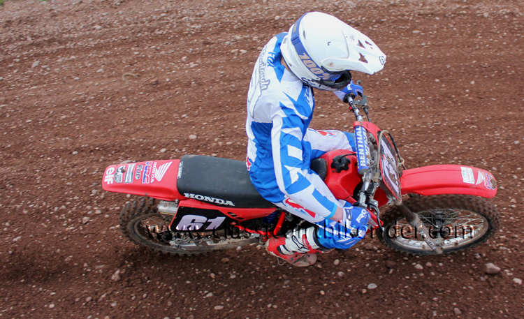National Twinshock Championship Round 1 Polesworth March 2016 classicdirtbikerider.com Photo By Mr J 50