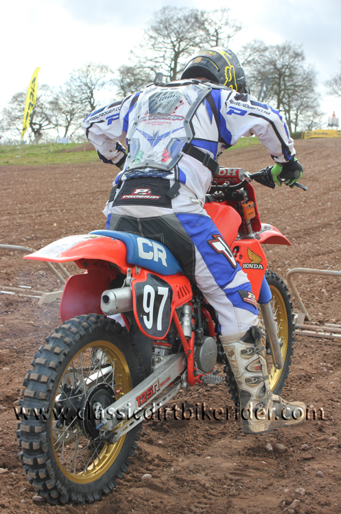 National Twinshock Championship Round 1 Polesworth March 2016 classicdirtbikerider.com Photo By Mr J 57