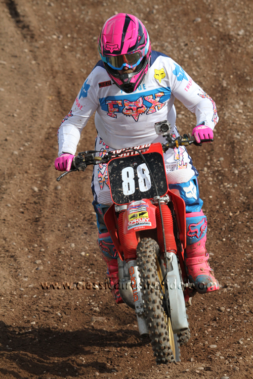 National Twinshock Championship Round 1 Polesworth March 2016 classicdirtbikerider.com Photo By Mr J 80