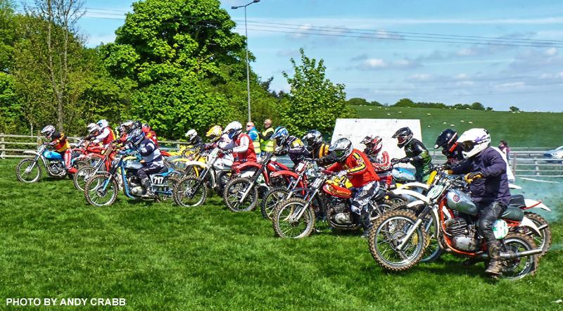 Acorns Mcc Classic Scramble May 2016 classicdirtbikerider (1)