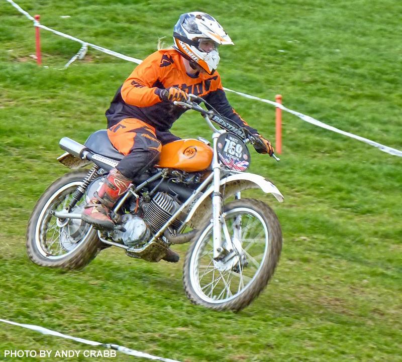 Acorns Mcc Classic Scramble May 2016 classicdirtbikerider (11)