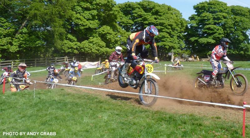 Acorns Mcc Classic Scramble May 2016 classicdirtbikerider (5)