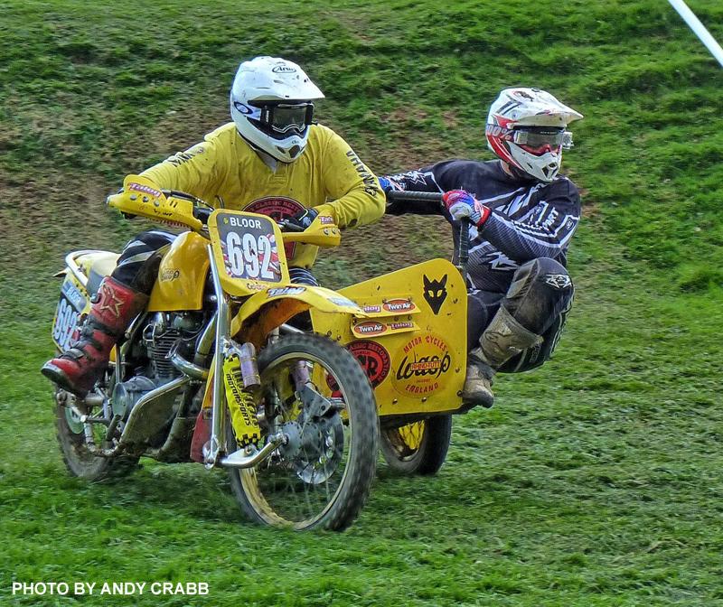 Acorns Mcc Classic Scramble May 2016 classicdirtbikerider (7)