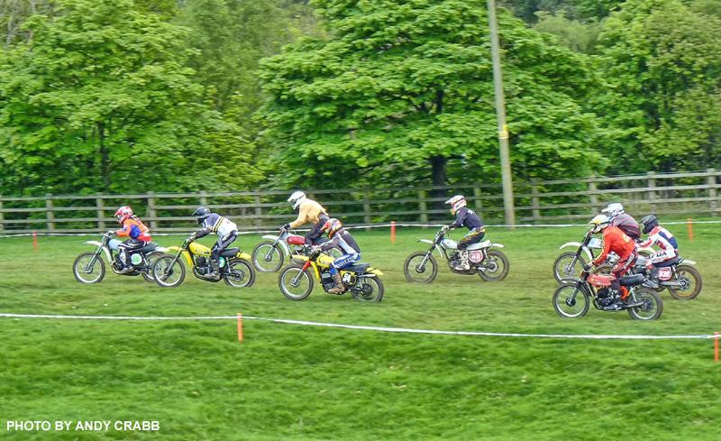 Acorns Mcc Classic Scramble May 2016 classicdirtbikerider (9)