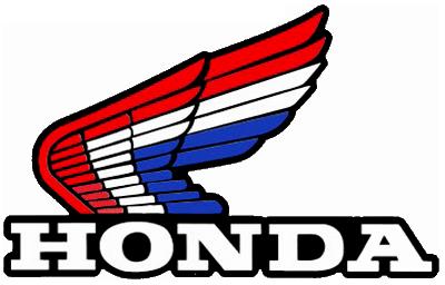 HONDA copy