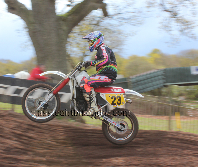 2016 national twinshock championship hawkstone park april 30th