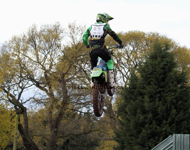 classicdirtbikerider.com Round 2 National Twinshock Championship 2016 Hawkstone Park April 30th (70)