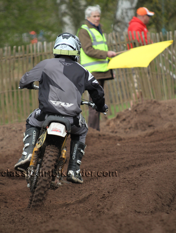 classicdirtbikerider.com Round 2 National Twinshock Championship 2016 Hawkstone Park April 30th (86)