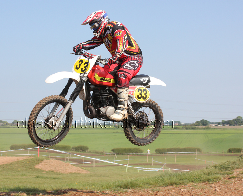 Evo Motocross National Twinshock Motocross Series 2016 Garstang Photos classsicdirtbikerider (16)