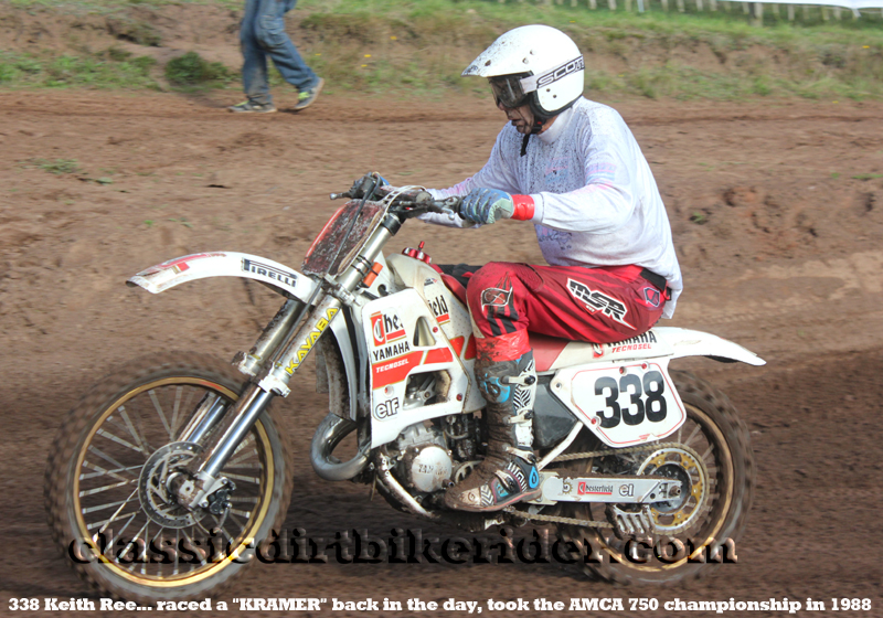 2016-hawkstone-park-festival-of-legends-classicdirtbikerider-com-photo-by-mr-j-10