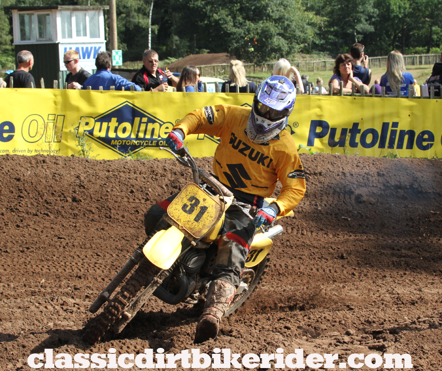2016-hawkstone-park-festival-of-legends-classicdirtbikerider-com-photo-by-mr-j-100