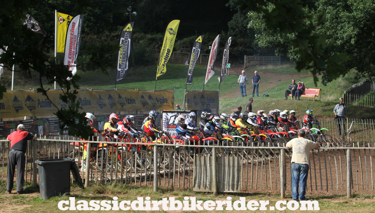 2016-hawkstone-park-festival-of-legends-classicdirtbikerider-com-photo-by-mr-j-101