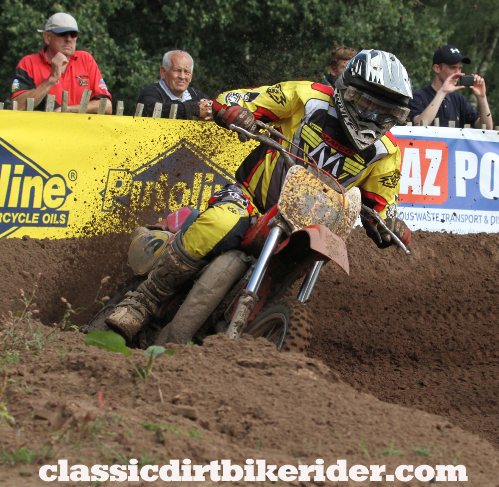 2016-hawkstone-park-festival-of-legends-classicdirtbikerider-com-photo-by-mr-j-103