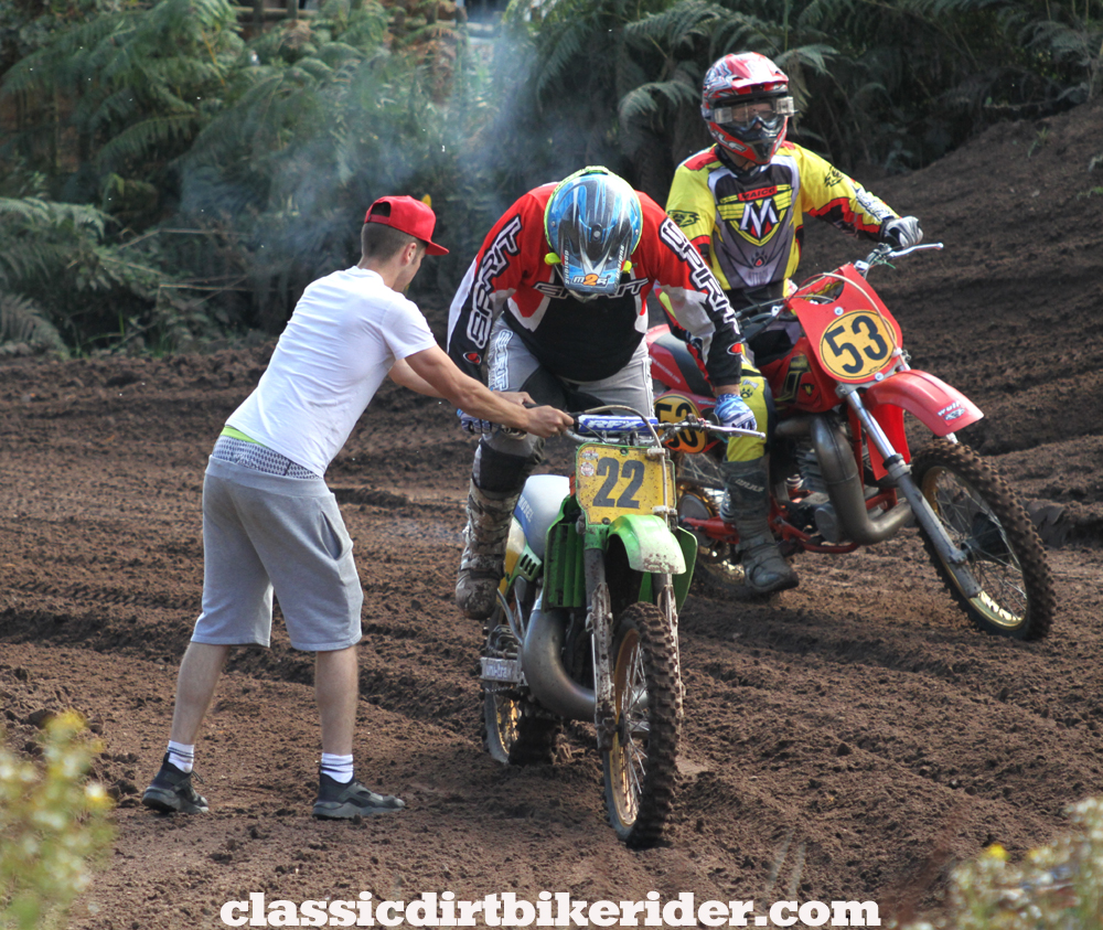 2016-hawkstone-park-festival-of-legends-classicdirtbikerider-com-photo-by-mr-j-106